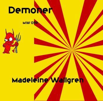 MW059-mp3 Demoner