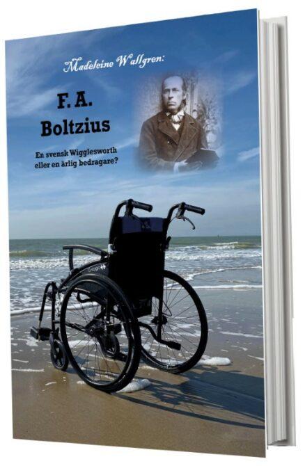 F. A. Boltzius en svensk Wigglesworth