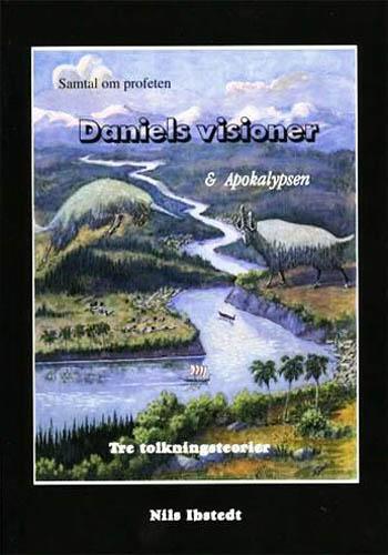 Daniels visioner & Apokalypsen