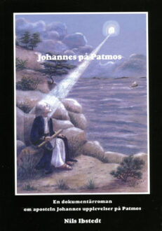 Johannes på Patmos av Nils ibstedt