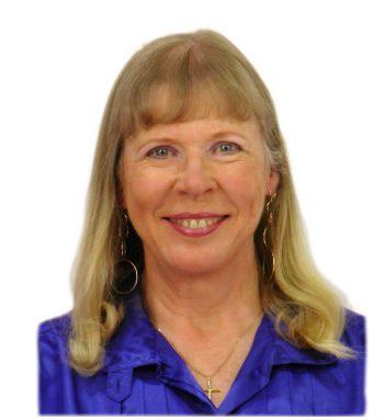 Madeleine Wallgren