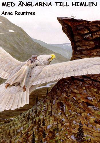 Med änglarna till himlen