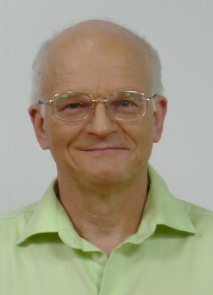 Peter Wallgren