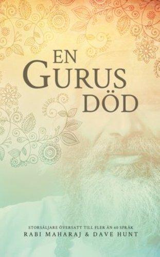 En gurus död