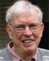 Nils Ibstedt