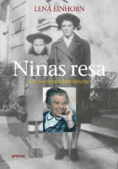 Ninas resa